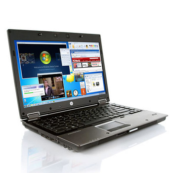 Customize Your Own HP Elitebook 8560w i7 (2nd Generation) Windows 10 Laptop Computer Notebook