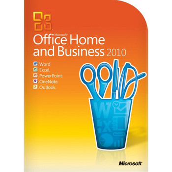 Free Microsoft Office 2010 Home and Business for Non Profits (excludes academic institution) Please send qualifying paperwork