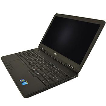 """Dell Latitude E5540 Core i7 15"""" Laptop Computer Windows 10 Pro PC 8GB 320GB"""