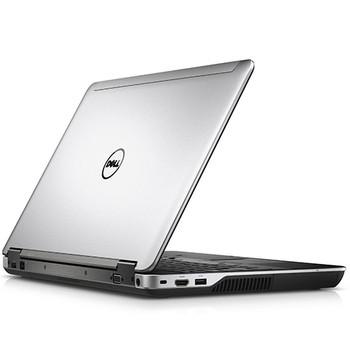 Dell Latitude E6540 Core i7 2.7GHz Laptop Computer Windows 10 Pro PC 8GB 500GB