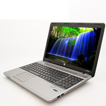 "HP ProBook 4540s 15.6"" Laptop Notebook Intel i3-2370M 2.1GHz 4GB 500GB HDMI"