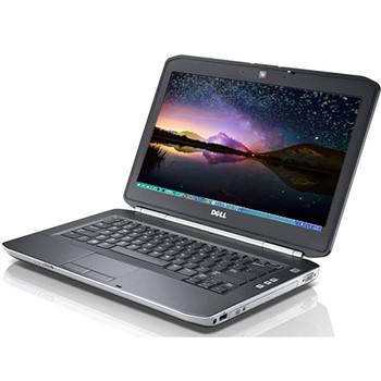 """Dell Latitude E5430 14"""" Laptop PC Intel Core i5 2.6GHz 4GB 250GB Windows 10 Home"""