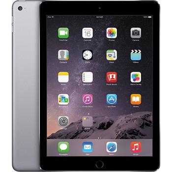 "Apple Ipad Air 1 Tablet 9.7"" Retina Display 16GB Bluetooth (Wifi Only)"