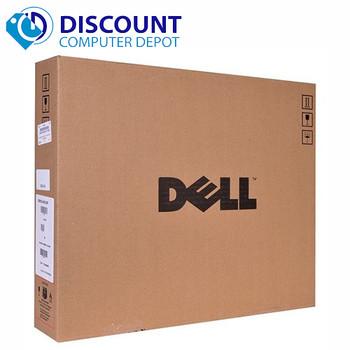 Dell Latitude E7440 Touchscreen HD Ultrabook Laptop Intel Core i5 4GB 128GB Windows 10
