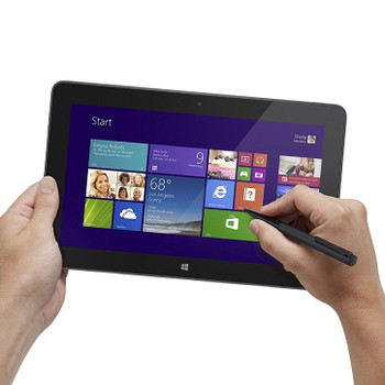 Fast Dell Venue 11 Pro 7140 2 in 1 Laptop Tablet Core M-5Y10c Win 10 4GB 128GB