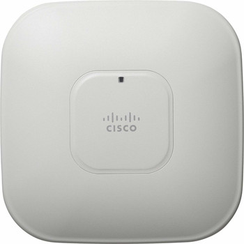 Cisco Aironet 1140 Series AIR-AP1142N-A-K9 802.11a/g/n 2x3:2 MIMO Standalone Wireless Access Point AP POE