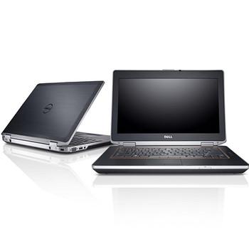 """Dell Latitude E5420 14"""" Laptop Quad i5 2.5GHz 8GB 500GB Windows 10 Home"""