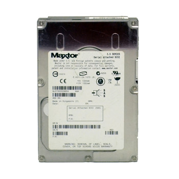 "Maxtor 80GB  Hard Drive SATA Desktop HDD 3.5"" 7200RPM"