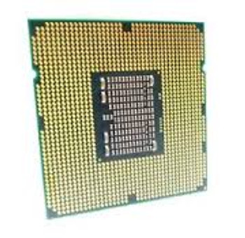 Intel Xeon Dual Core 1.6 GHz 5110 LGA771 CPU Processor