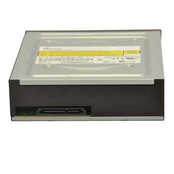 Plextor PX-820SA Dual Layer DVD+/-RW Internal Desktop Drive SATA Interface