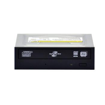 Sony Optiarc Highspeed DVD-RW Burner Drive SATA Interface