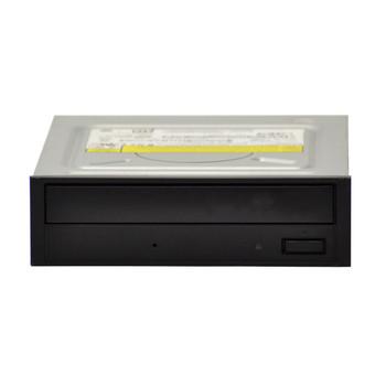 Hitachi/LG DVD+/-RW/CD-RW Burner IDE Interface Desktop Drive