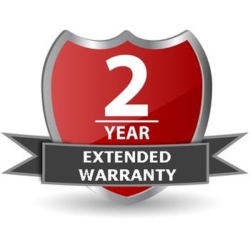 2 Year Extended Laptop Warranty