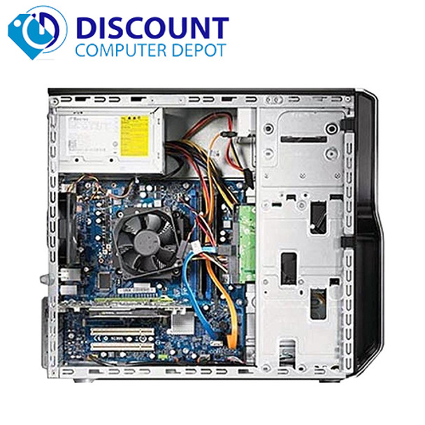 Driver for Dell Precision T1500 Broadcom LAN