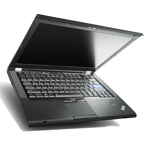 how to get custom content on sims 4 lenovo computer