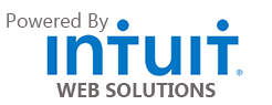 Powered By Intuit Web Solutions