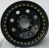 Sidetracked Steel Beadlock Wheel