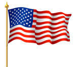 american-flag-icons.jpg