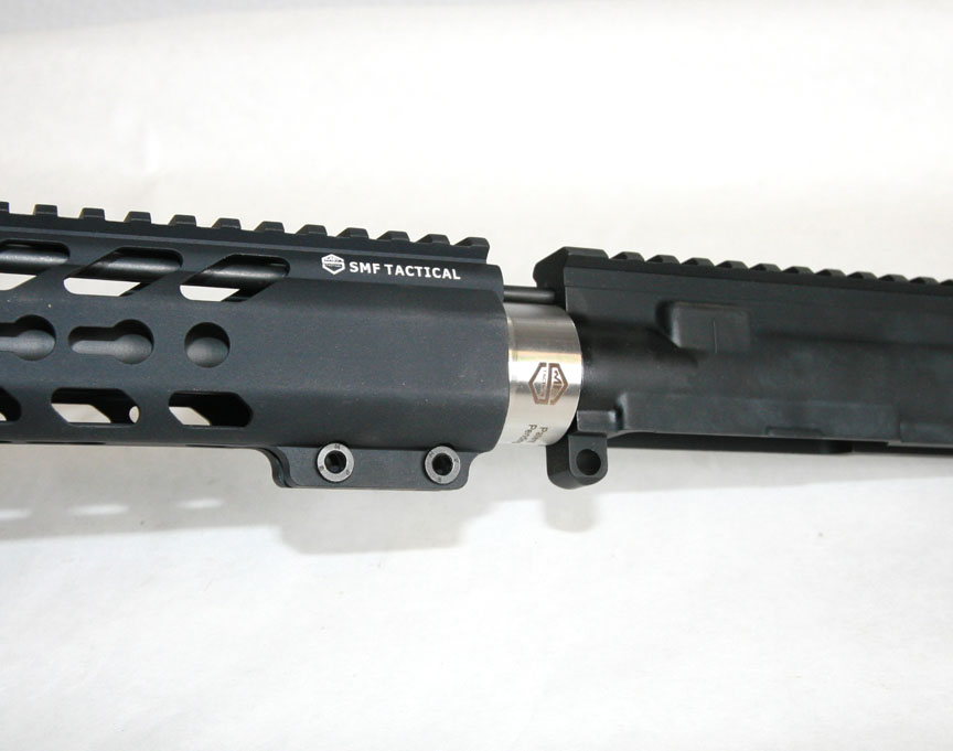 step-12-slide-handguard-over-barrel.jpg