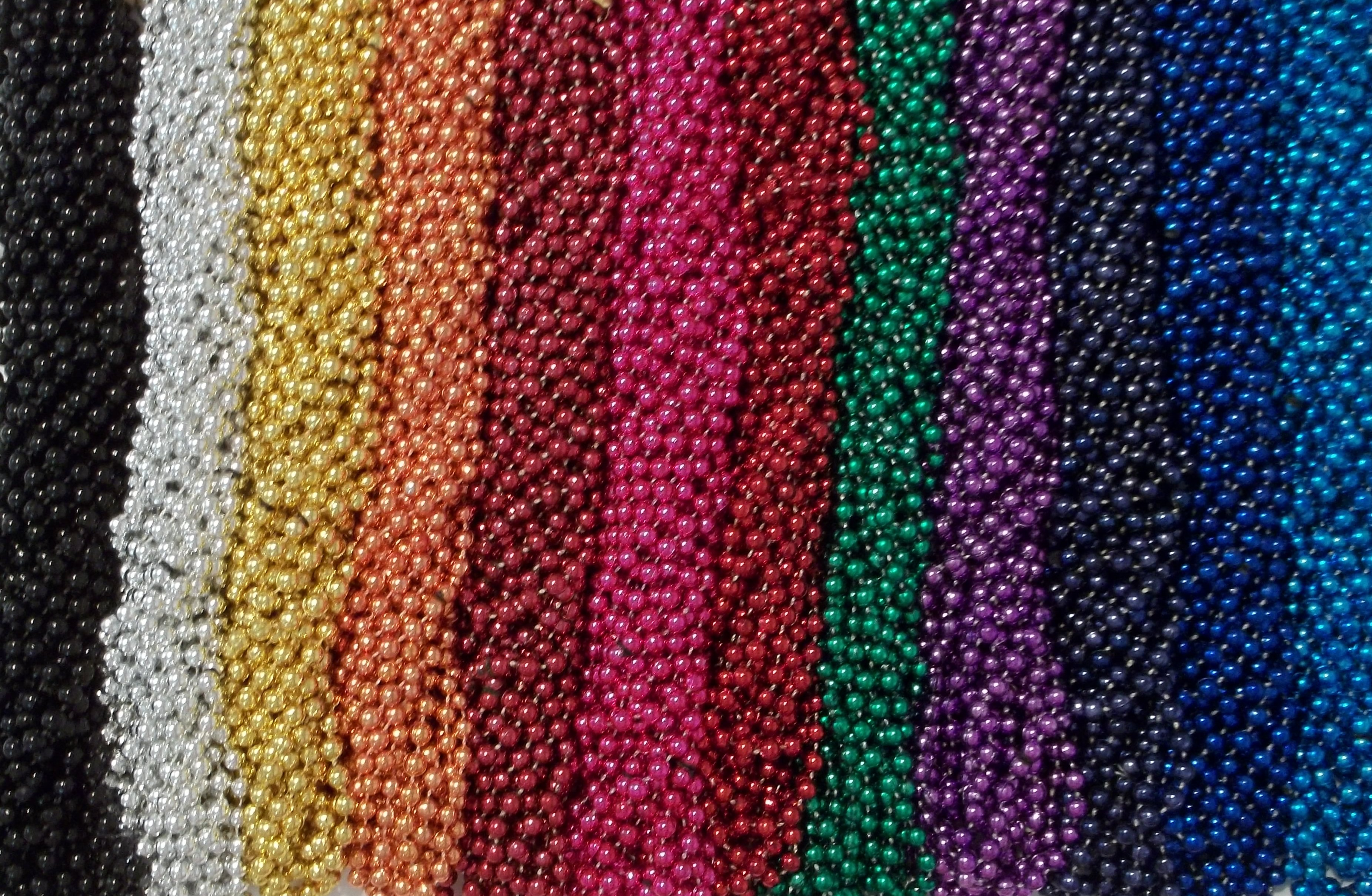 beads-halloween-etc-21-.jpg