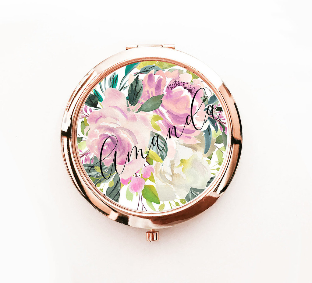 Personalized Compacts