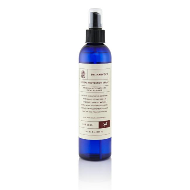 Dr. Harvey's Herbal Protection Spray