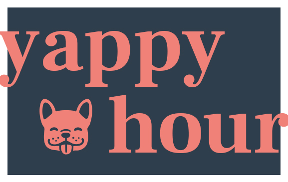 fv-mkt-i-8510-yappy-hour-placewise-web-event.png