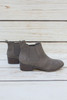Erin Gray Ankle Booties