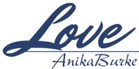Anika Burke