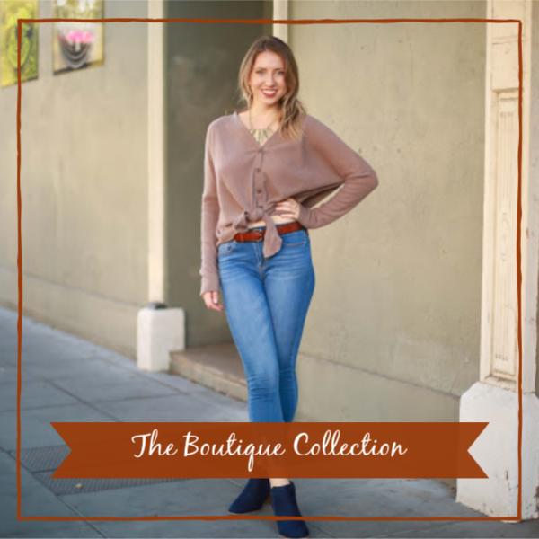 shop-the-boutique-collection.png