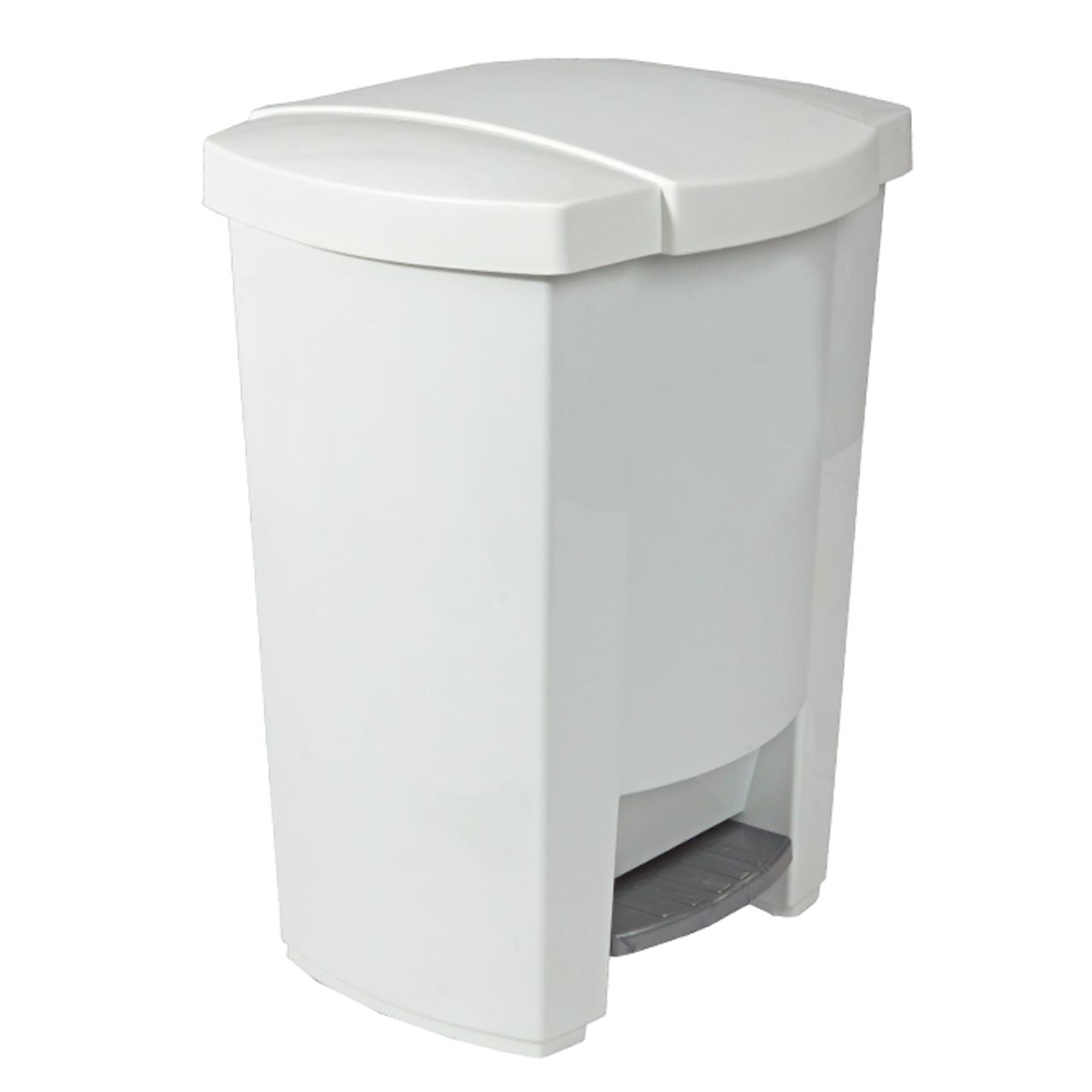 kitchen waste bins | slim garbage can | garbage can | trash bin