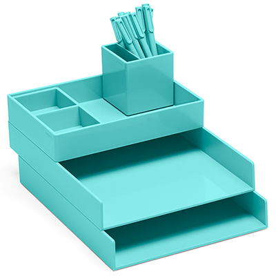 Desk Organizer Desk Accessories Office Organization