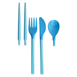 Cutlery & Accessories