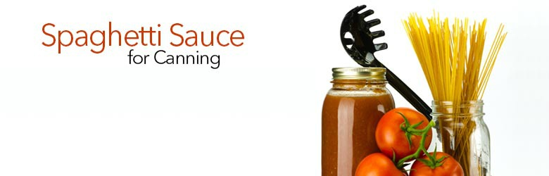 Yes You Can Great Canning Recipes Solutions Your