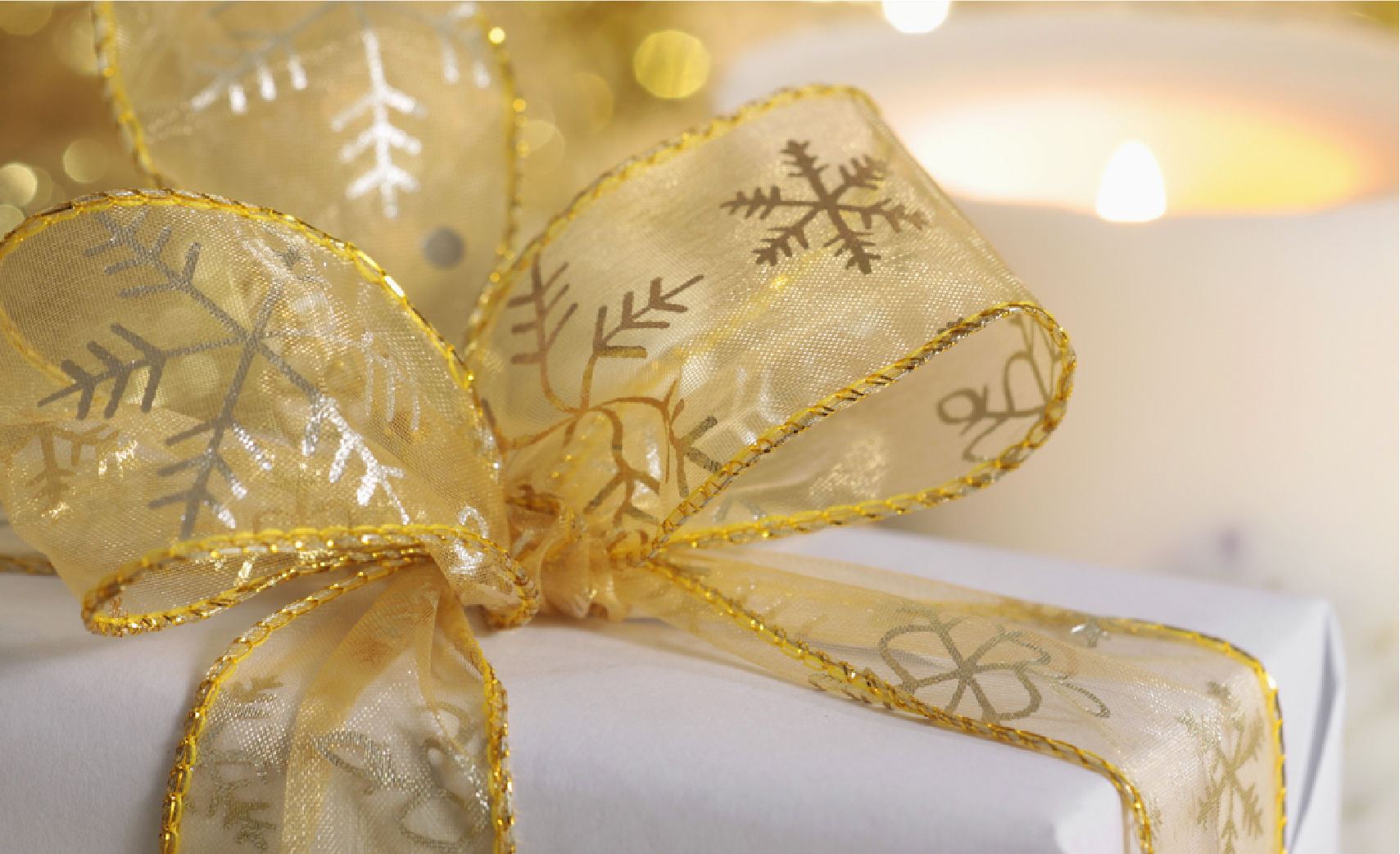 Joyful Gifts