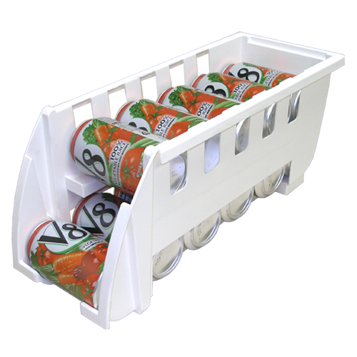 Beverage Can Dispenser 6x6x14 Quot Solutions Your