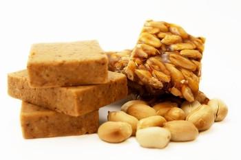 Creamy Peanut Butter Caramel E Liquid