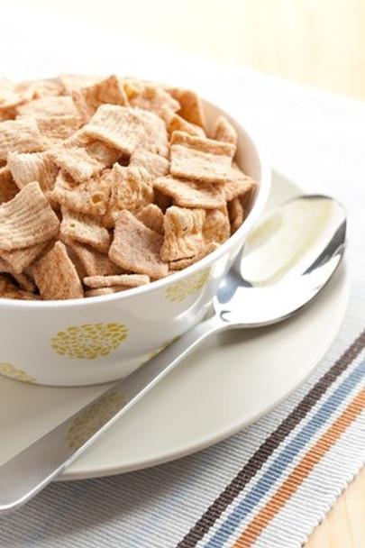 Cinnamon Toast Vape E Liquid
