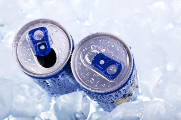 Red Energy Drink E Liquid