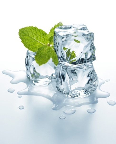 Cool Mint E Liquid