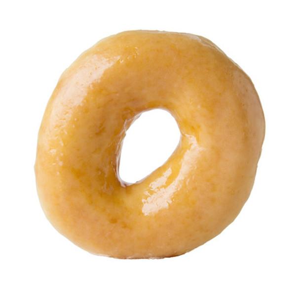 Glazed Donut Shake E Liquid
