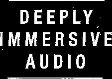 Crusher Wireless  Deeply Immersive Audio