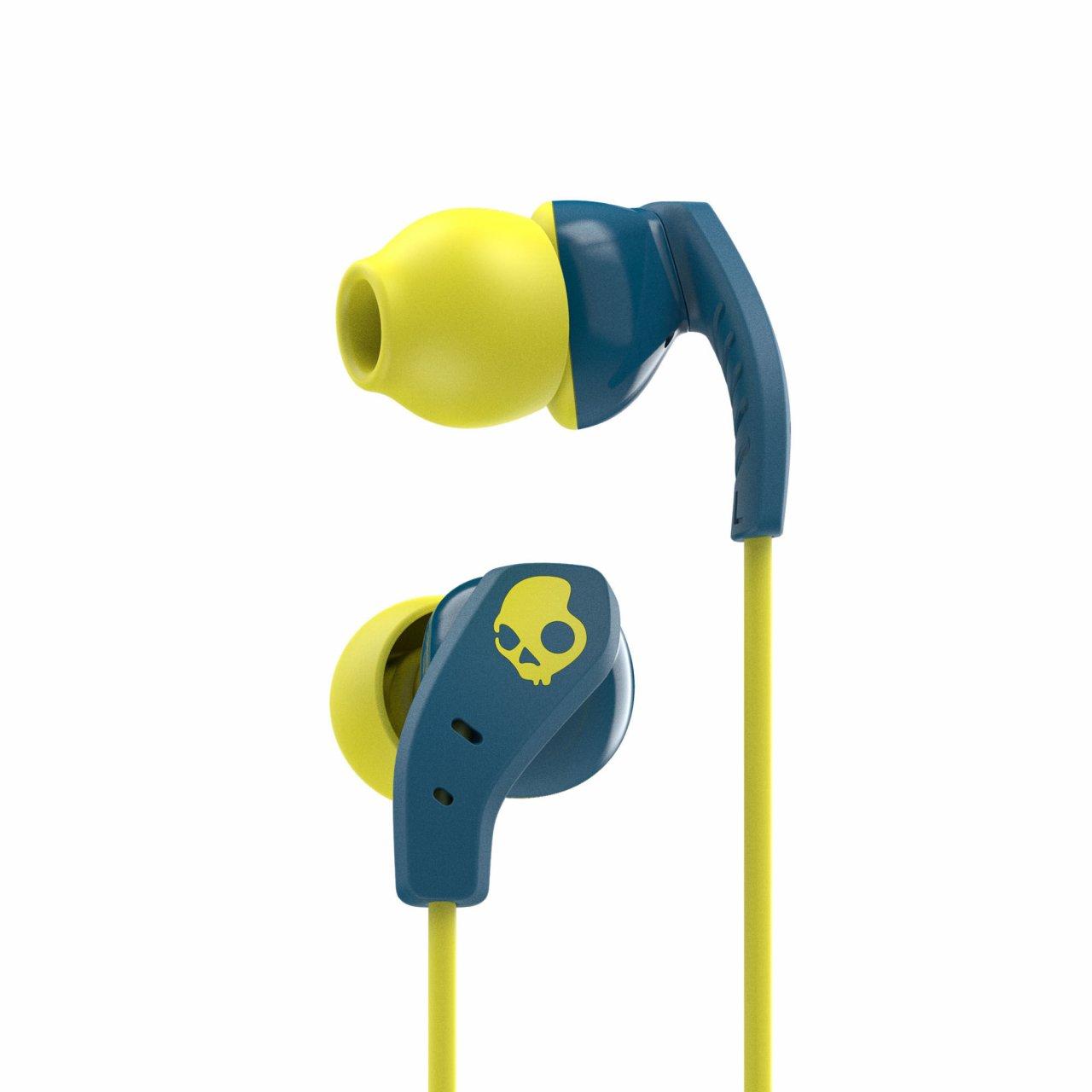 Shop Method Earbuds - Free Delivery | Skullcandy