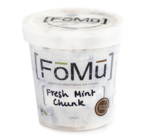 Fresh Mint Chunk
