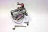 Kohler Carburetor #30 for Kohler K321, K341, K361, M14, and M16