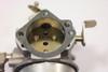 Carburetor Gasket Air Filter Side for Kohler K Series Carburetor