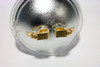LED PAR36 900 Lumens Super Bright Light Bulb 120 Degrees