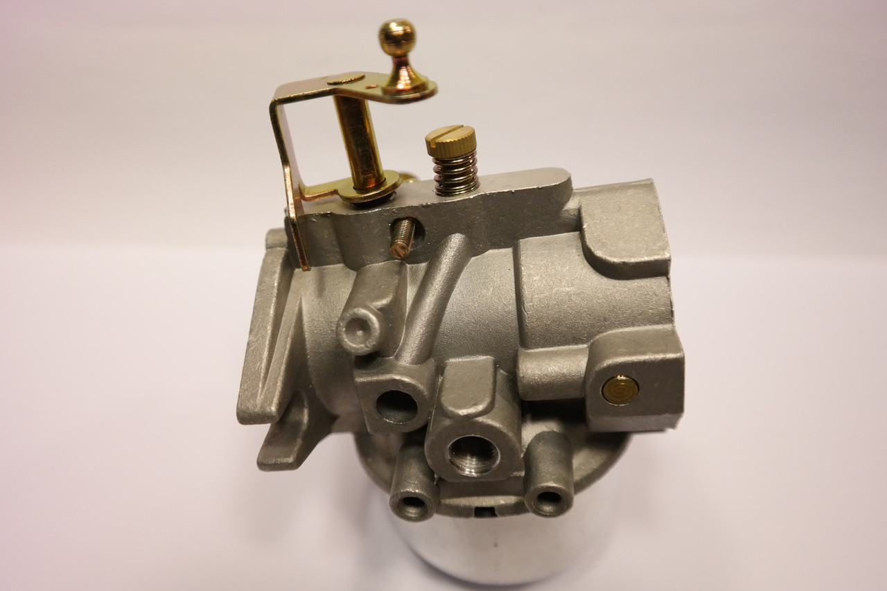 Carburetor Bundle Pack For Kohler K Series K321 And K341 Engines Wiring Diagram 14hp 16hp