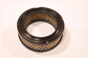 Air Filter for Kohler K91, K141, K161 - 230840S