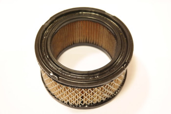 Air Filter for Kohler K161 and K181-  231847
